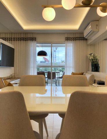 Apartamento Residencial Clube no Três Barras - Foto 10
