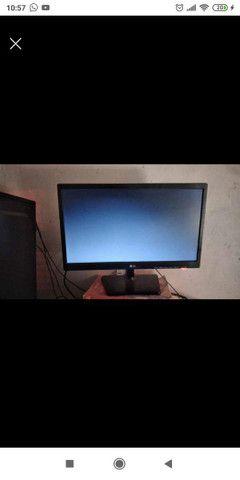 PC gamer completo - Foto 6