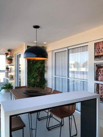 Apartamento Residencial Clube no Três Barras - Foto 12