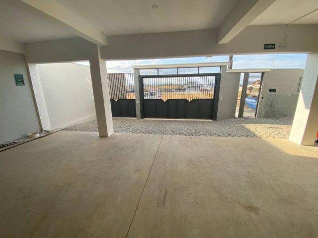 Apartamento no Bairro Vergani | Pouso Alegre - MG. (Cód:158) - Foto 8