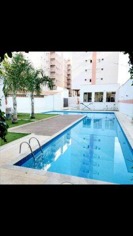 Lindo Apartamento - Foto 5
