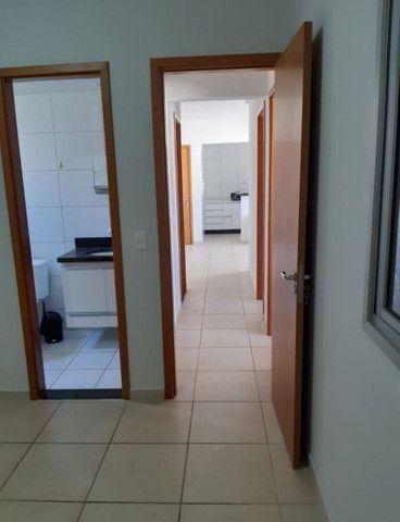 Oportunidade 3Qts no Jd. Goiás  - Foto 13