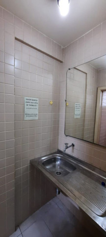 Dr. Vianna Aluga Sala comercial no Edif. Village Medical Center - Foto 9