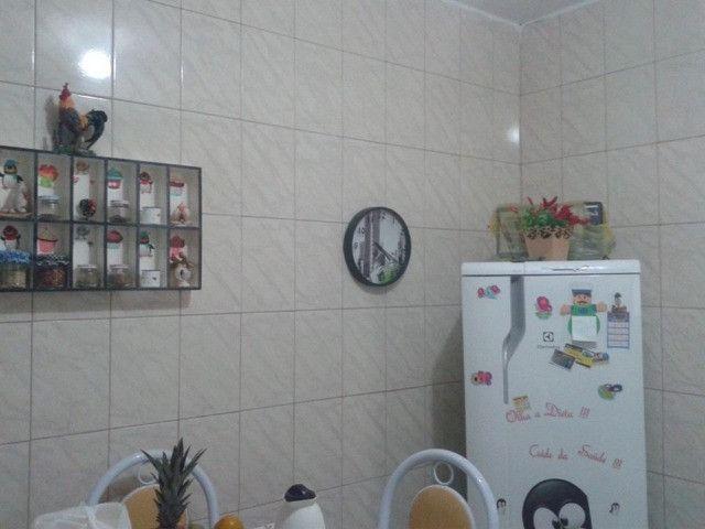 Apartamento Praia Central Marataízes ES - Foto 6