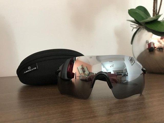 Óculos Absolute - Foto 2