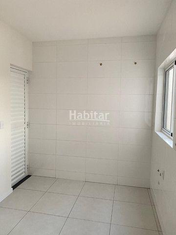 Casas Novas à venda em Pato Branco - PR Bairro Paulo Afonso - Foto 5