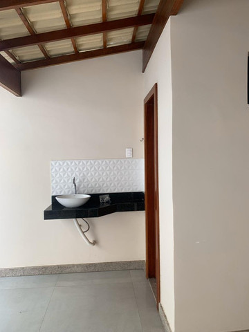 Casa térrea no Vila Izabel - Foto 12