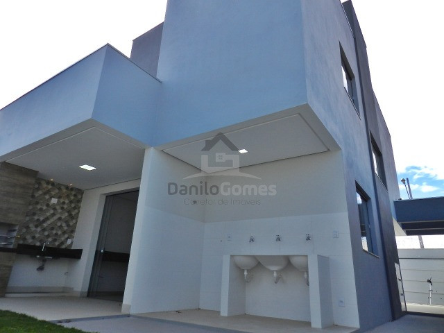 Excelente casa a venda no Jardim Niemeyer! - Foto 3
