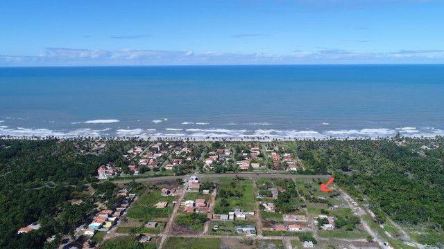 Lote no Vila Mar Norte - Foto 7