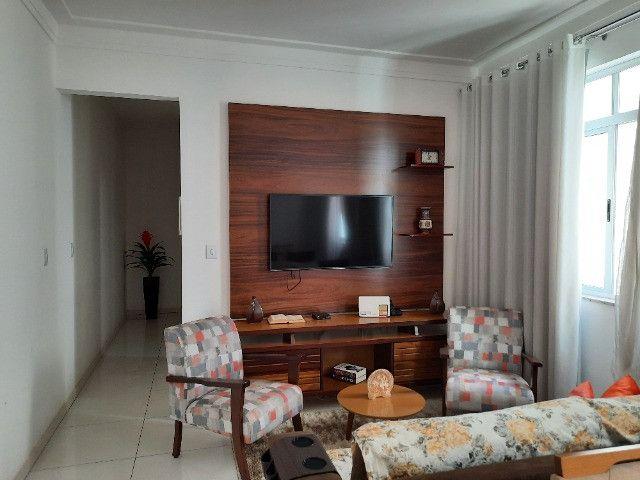 Apartamento no Bairro Geovanini - Foto 8
