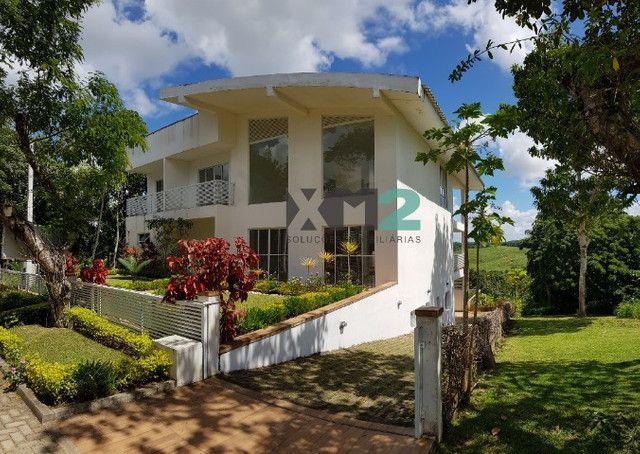 Casa Privê Haras de Aldeia. Estrada de Aldeia km 20, Camaragibe.(Ref. CS384V) - Foto 18