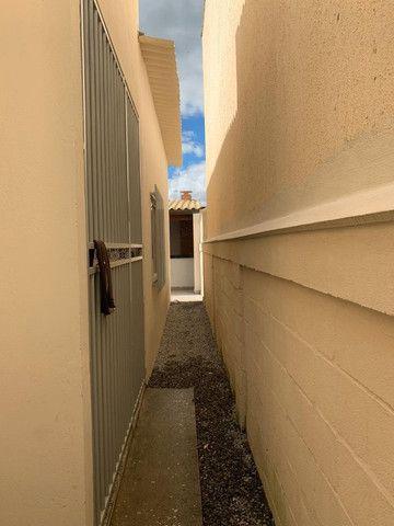 Casa térrea no Vila Izabel - Foto 19
