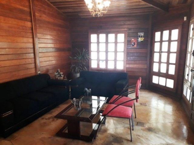 Casa - Macacos - Cód: 324 - Foto 6