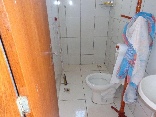 QR 203 Ideal P/Renda R$ 3.000, com 5 Residencias - Foto 8