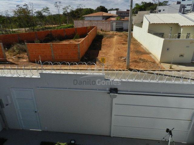 Excelente casa a venda no Jardim Niemeyer! - Foto 18
