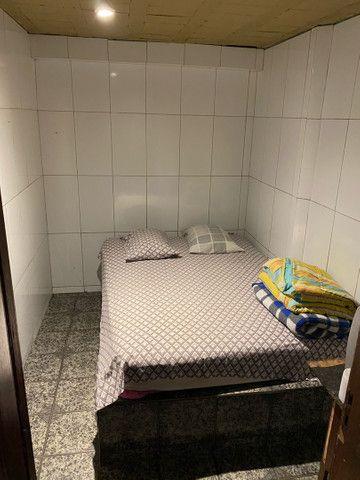Vendo ou troco Hotel - Foto 6