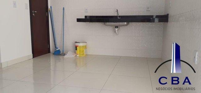 Condomínio Residencial São José - Foto 6
