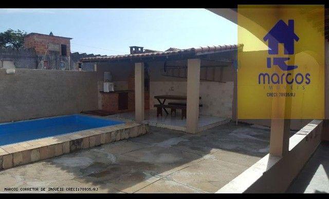 Casa para Venda em São Pedro da Aldeia, Porto, 3 dormitórios, 1 suíte, 2 banheiros, 4 vaga - Foto 17