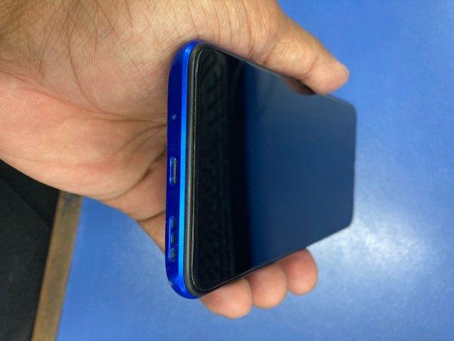 Xiaomi 9c - Foto 5