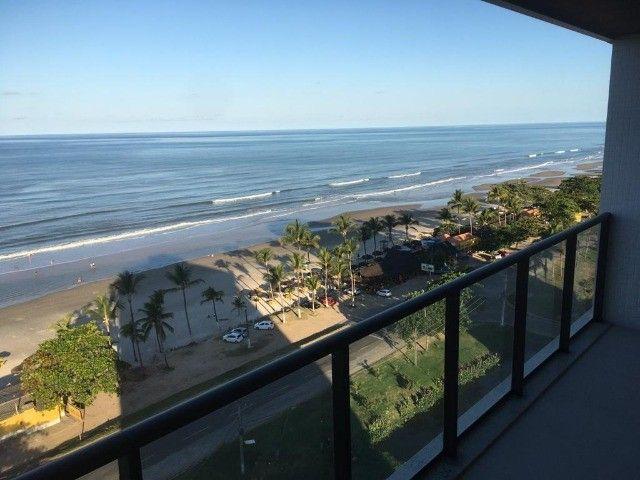 Vendo apartamento 3/4 vista mar na zona sul de Ilhéus - Foto 17