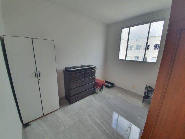 Apartamento em Universitário, Caruaru/PE de 47m² 2 quartos à venda por R$ 170.000,00 - Foto 3