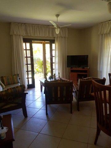 Hv 764 Casa no Condomínio Verão Vermelho - Foto 2