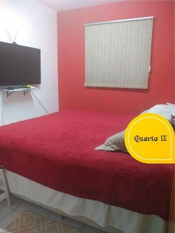 Apartamento no Bancários, 02 quartos - Foto 7