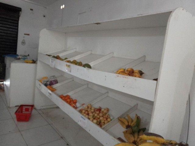 Prateleiras para Frutas e verduras - Foto 2