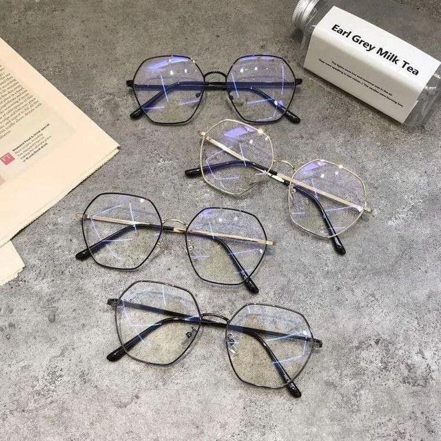 Óculos S/ Grau - Foto 4