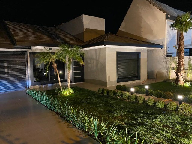 Casa a venda no bairro Maria Luiza - Foto 9