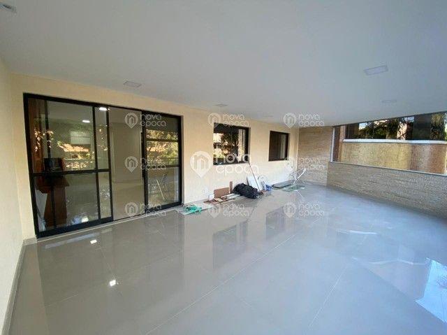Apartamento à venda com 3 dormitórios cod:GR3AP56698 - Foto 2