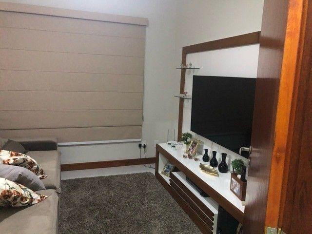 KAM32 Lindíssima casa no Flamengo com amplo espaço! - Foto 10