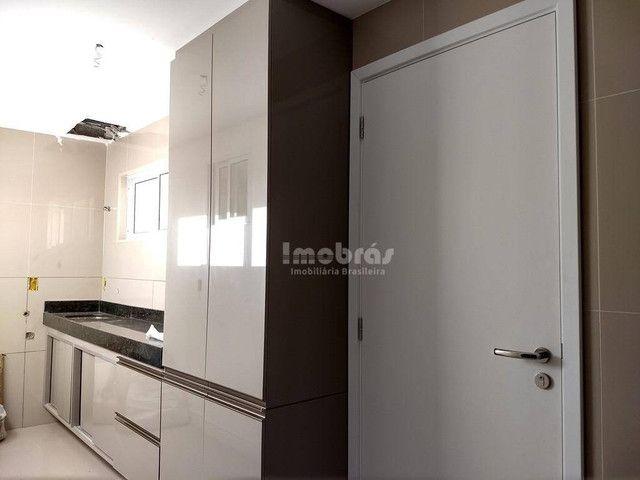 Apartamento à venda, 171 m² por R$ 1.150.000,00 - Parquelândia - Fortaleza/CE - Foto 14