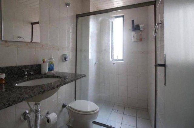 Apartamento em Novo Mundo, Curitiba/PR de 51m² 2 quartos à venda por R$ 205.000,00 - Foto 8