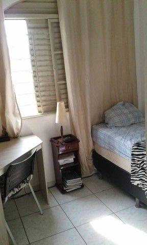 Lindo Apartamento Residencial Santa Maria São Francisco com 3 Quartos - Foto 3