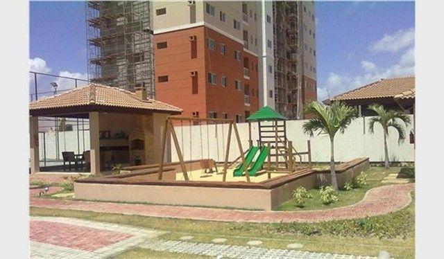 Apartamento em Jacarecanga, Fortaleza/CE de 48m² 2 quartos à venda por R$ 220.000,00 - Foto 18