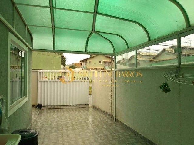 JC - Casas em Unamar (38) - Foto 2