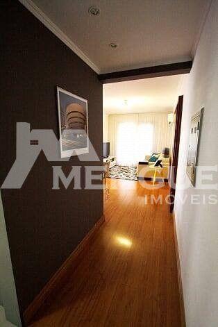 Apartamento à venda com 2 dormitórios em Jardim lindóia, Porto alegre cod:11157 - Foto 6