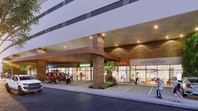 Apartamento em Indianópolis, Caruaru/PE de 52m² 2 quartos à venda por R$ 234.681,00 - Foto 3