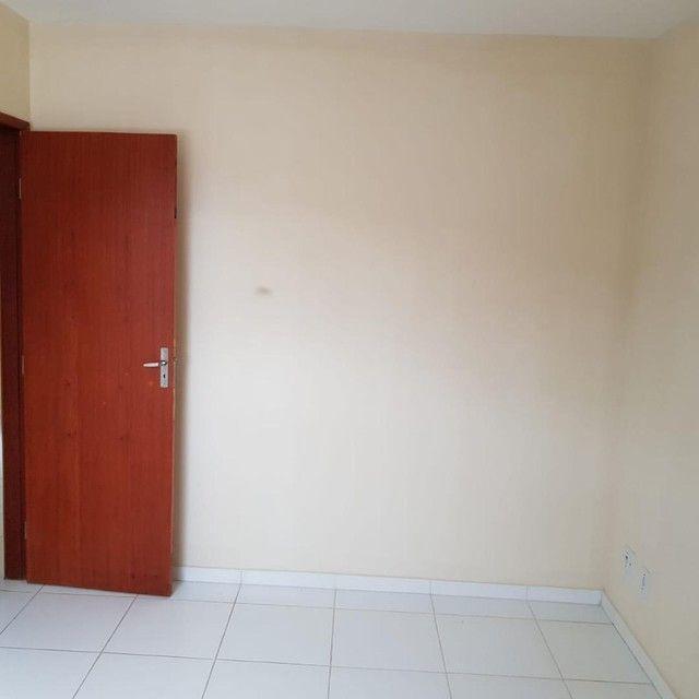 Apartamento em Marilândia, Juiz de Fora/MG de 49m² 2 quartos à venda por R$ 125.000,00 - Foto 12