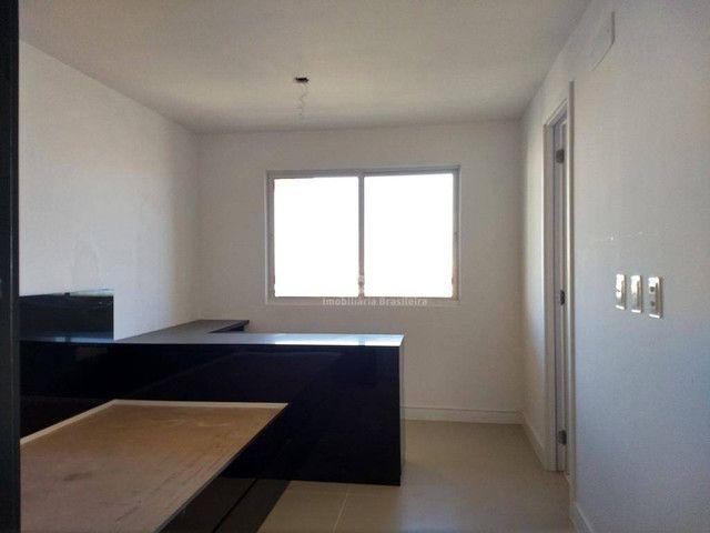 Apartamento à venda, 171 m² por R$ 1.150.000,00 - Parquelândia - Fortaleza/CE - Foto 18