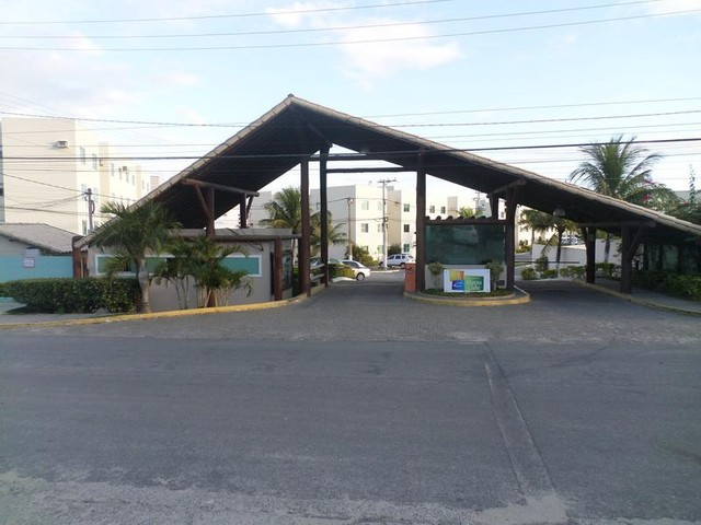 Apartamento em Baixo Grande, São Pedro da Aldeia/RJ de 80m² 3 quartos à venda por R$ 225.0 - Foto 4