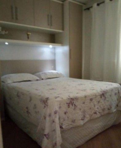Apartamento em Pinheirinho, Curitiba/PR de 66m² 2 quartos à venda por R$ 184.000,00 - Foto 7