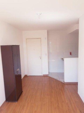 Apartamento em Marilândia, Juiz de Fora/MG de 63m² 2 quartos à venda por R$ 130.000,00 - Foto 4