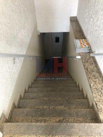 Loja, Boqueirão, Praia Grande - R$ 1.3 mi, Cod: 204768 - Foto 16