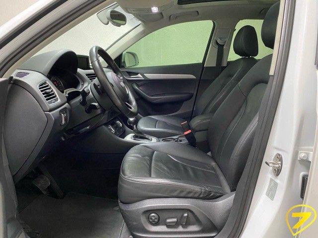 Audi Q3 Ambition - Foto 9