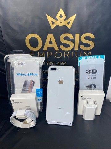 Iphones Em Preço Atacado Ultimas Unidades