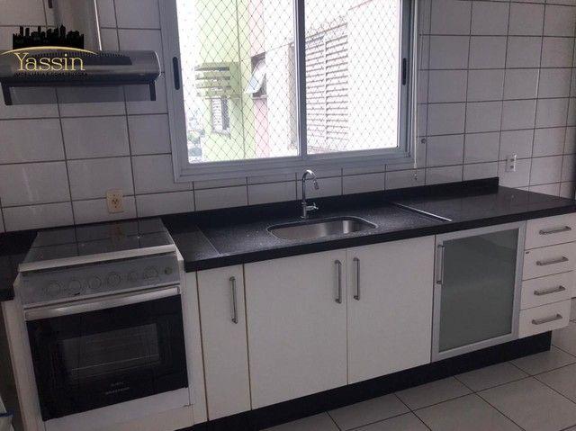 Apartamento à venda no Edifício Cecília Meireles - Foto 11