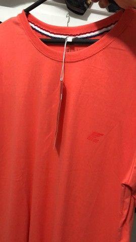 Camisas LER A DESCRIÇÃO  - Foto 6