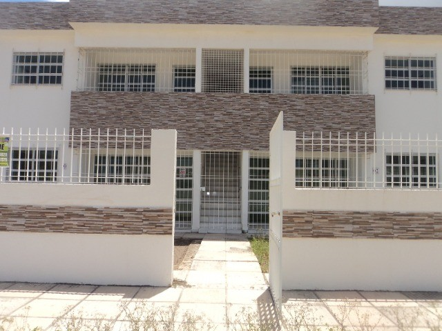 Lindos Apartamentos Novos de Frente Para Rua no Janga, 3 Quartos 1 Suíte A Partir de - Foto 2